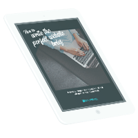 Download e-book